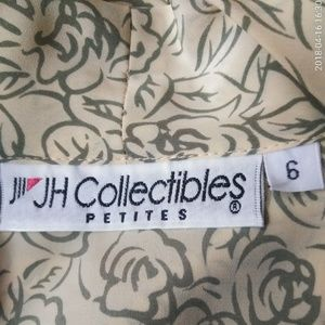 JH Collectibles Tops - JH Collectibles Blouse